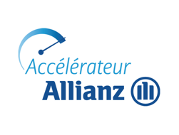 Allianz accelerateur