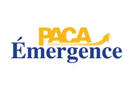 PACA emergence