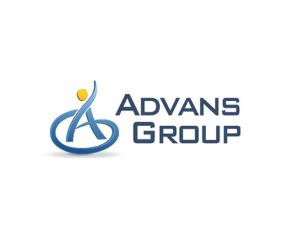 00 Advans Group