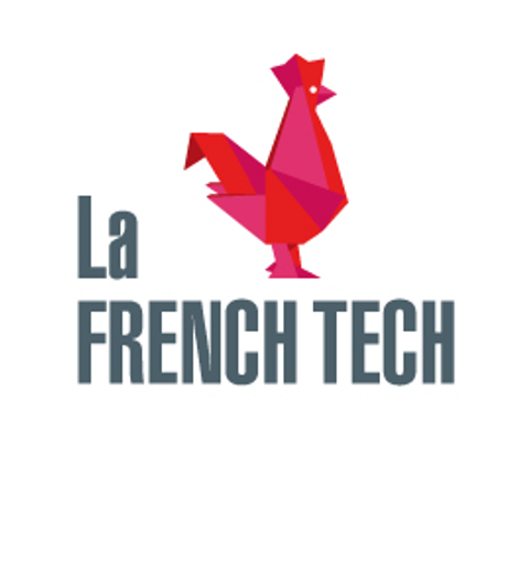 3 La french tech