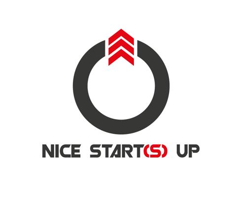 Nice Startups